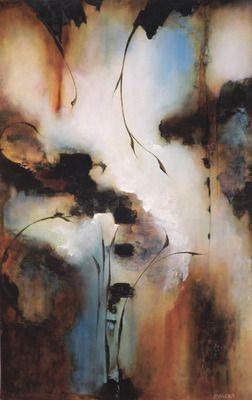 ArtSlant - Black Lotus