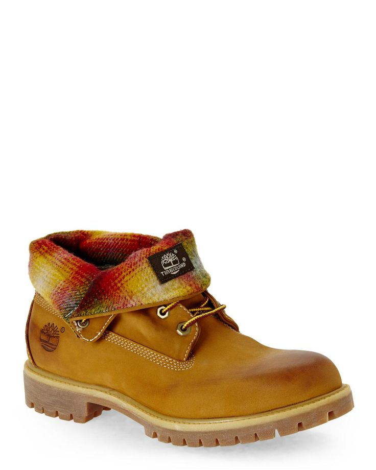 Rugged for the outdoors #menswear #boots #allaboutboots · Mens Shoes ...