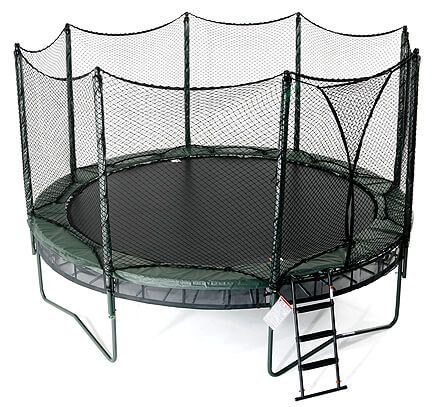 http://trampolineguide.net/  Find the best trampoline reviews and more about trampolines here..