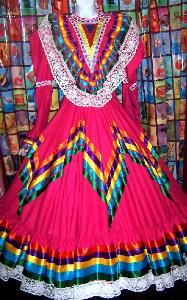 Jalisco with star 1 piece