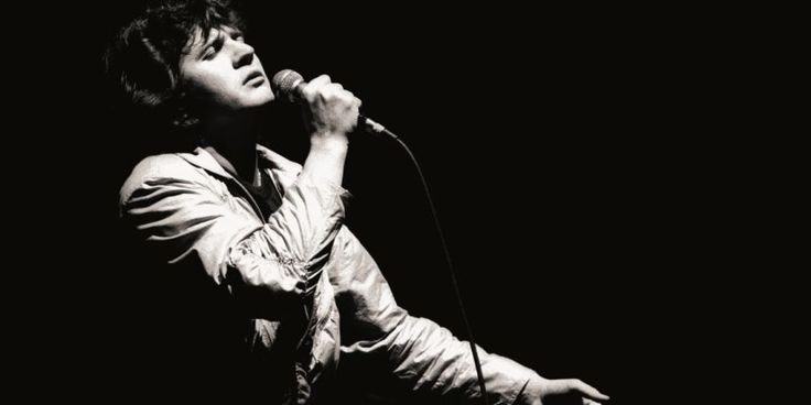 Daniel Balavoine, une voix qui résonne encore, 30 ans après...