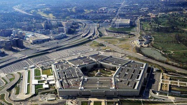 La verdad oculta: Pentágono: Los submarinos de EE.UU. pueden destrui...