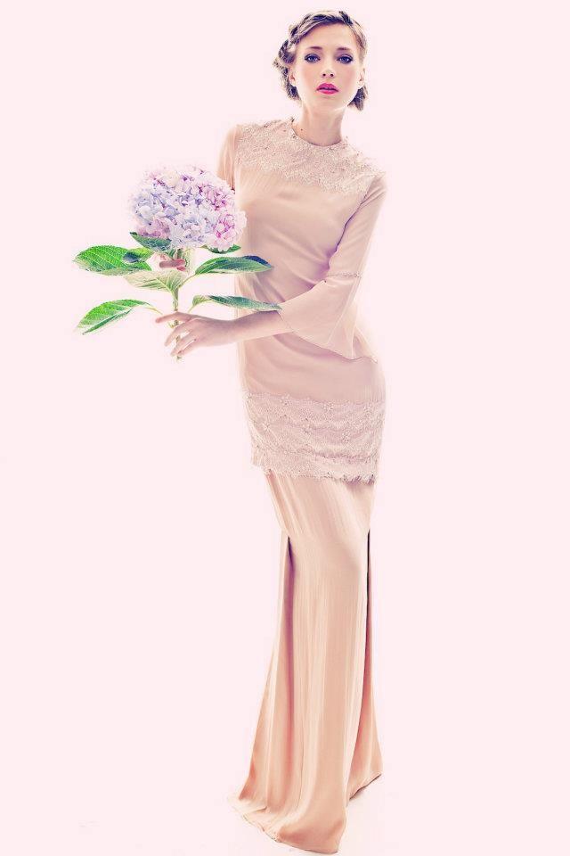 Yadotsa dresses #YDS #fashionvalet