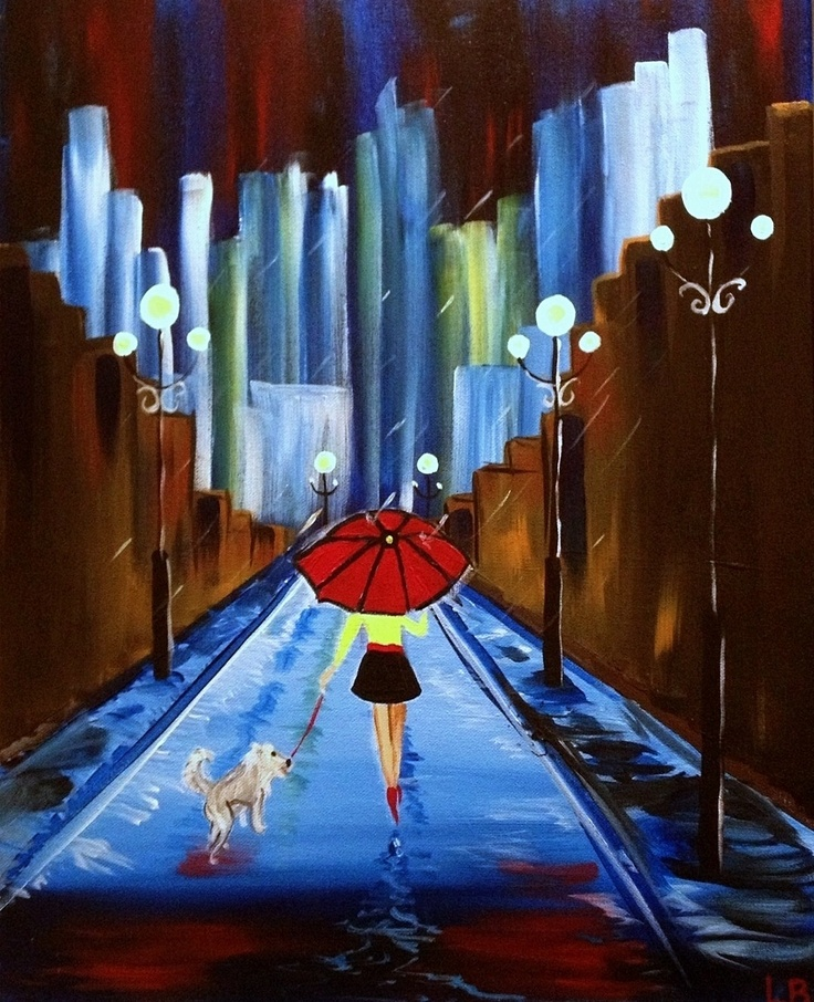 36 best Painting with a Twist images on Pinterest