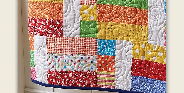2575 Best Images About Quilting Tutorials Amp Patterns On