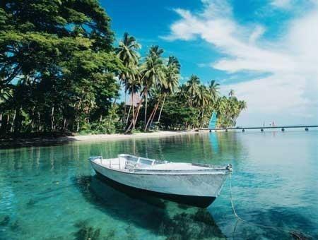 Fiji Fiji Fiji