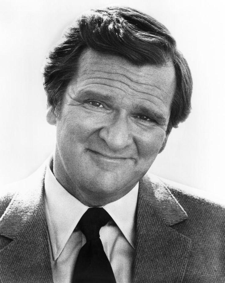 Kenneth Mars - (4/4/1935 - 2/12/2011) age 75.