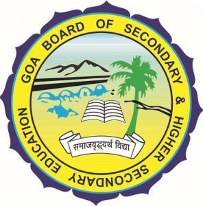 Students can download your Goa Board SSC March 2017 Exam Time Table, GOA Board 10th Exam Schedule, GOA Board 10th date sheet/ time table 2017@ gbshse.gov.in