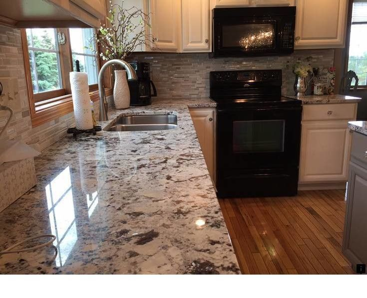 Visit The Webpage To Learn More On White Kitchen Countertops
