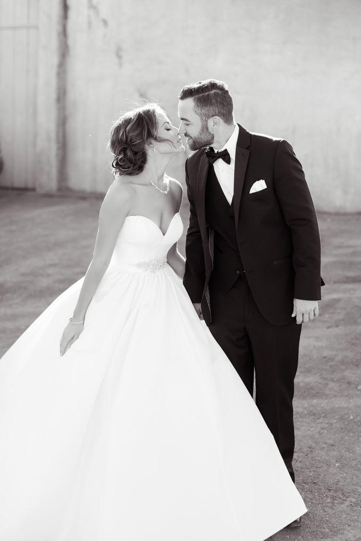 Best of 2015 Weddings