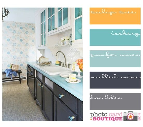 Bathroom Color Ideas Palette And Paint Schemes: Office Designs, Design Offices And Office Ideas
