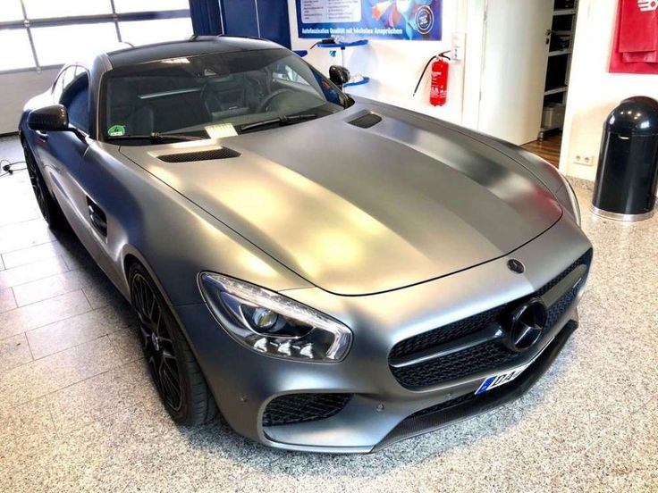 2015 Mercedes-Benz AMG GTS KeramikCarb. NP 180.500   Tags: #2015 #MercedesBenz #GTS #AMG #Carbon #Ceramic #Coupe