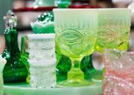American Glassware