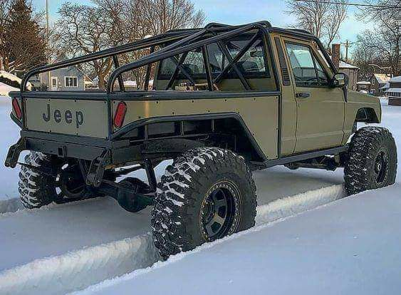 3013 Best Jeep Xj Only Images On Pinterest Jeep Stuff