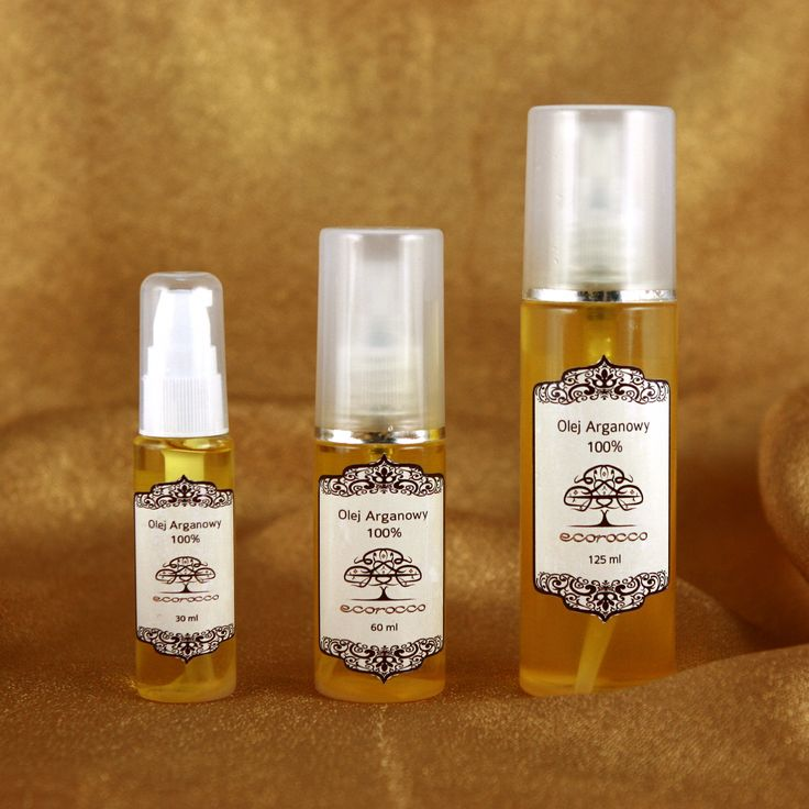 Argan Oil - liquid gold from Morocco. Perfect product for glowing skin, nails and hari nourishment.