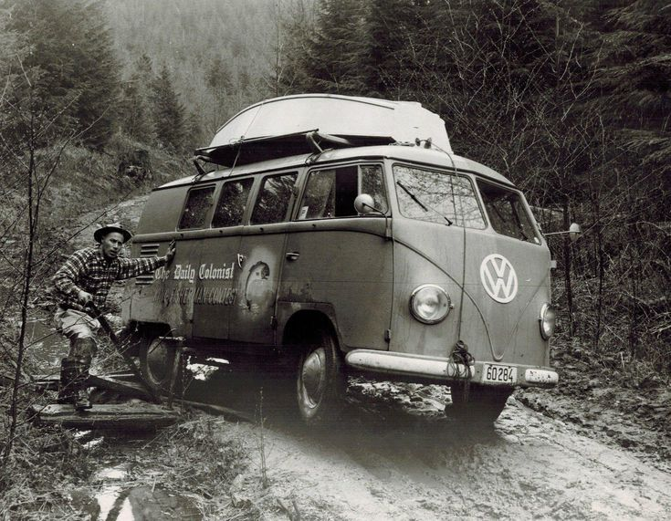 1000 Images About Vw History On Pinterest Vw Forum Vw