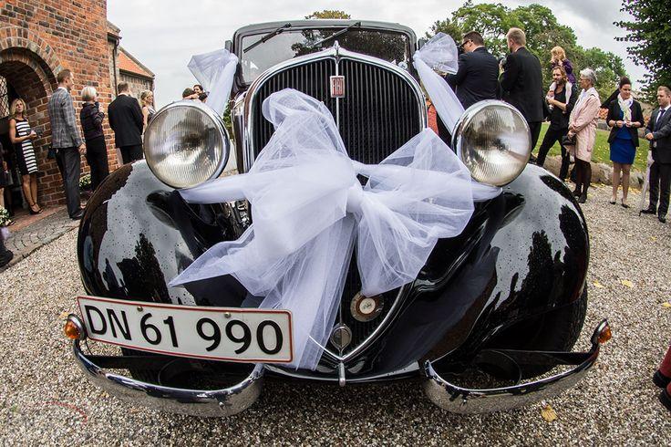 #Bryllup #Wedding #Bryllupsfotograf #Intofoto #Bryllupsfoto #Bryllupsfotografering #Hillerød #Nordsjælland #Vielse