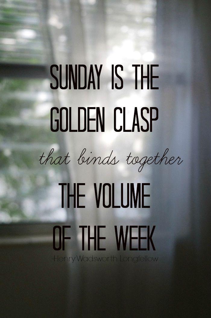 Sunday Quotes Pinterest: Best 25+ Sunday Morning Quotes Ideas On Pinterest