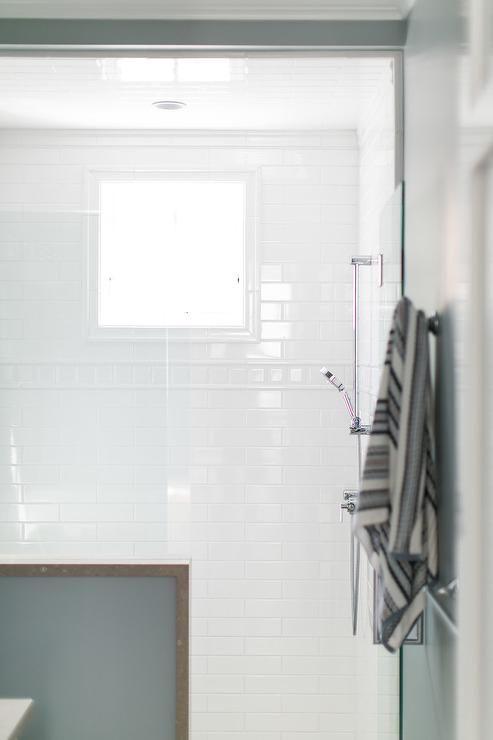 Best 25+ Walk in shower kits ideas on Pinterest   Bathroom showers ...