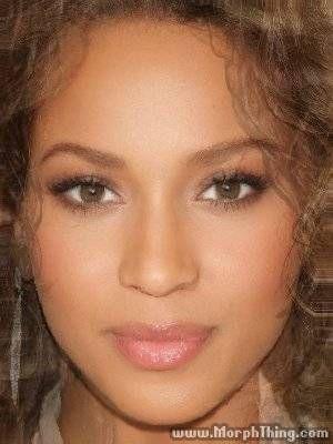 Beyonce+Knowles,+Ciara,+Leona+Lewis