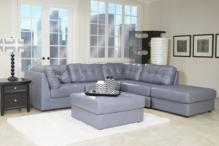 17 Best Images About Furniture On Pinterest Sectional Living Room Sets Uph