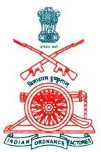 Ordnance Clothing Factory Ward Sahayak,Pharmacist Recruitment 2013 Apply Online