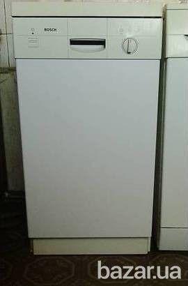 Посудомоечная машинка - Посудомоечные машины Киев на Bazar.ua