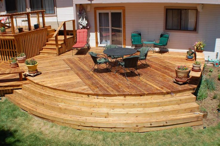 20 Best Images About Superdeck Stain Colors On Pinterest Cherries Stains And Camps