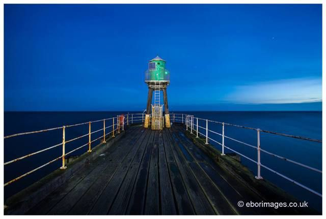 Landscape & Tuition by photographer Mark Bulmer of Ebor Images
