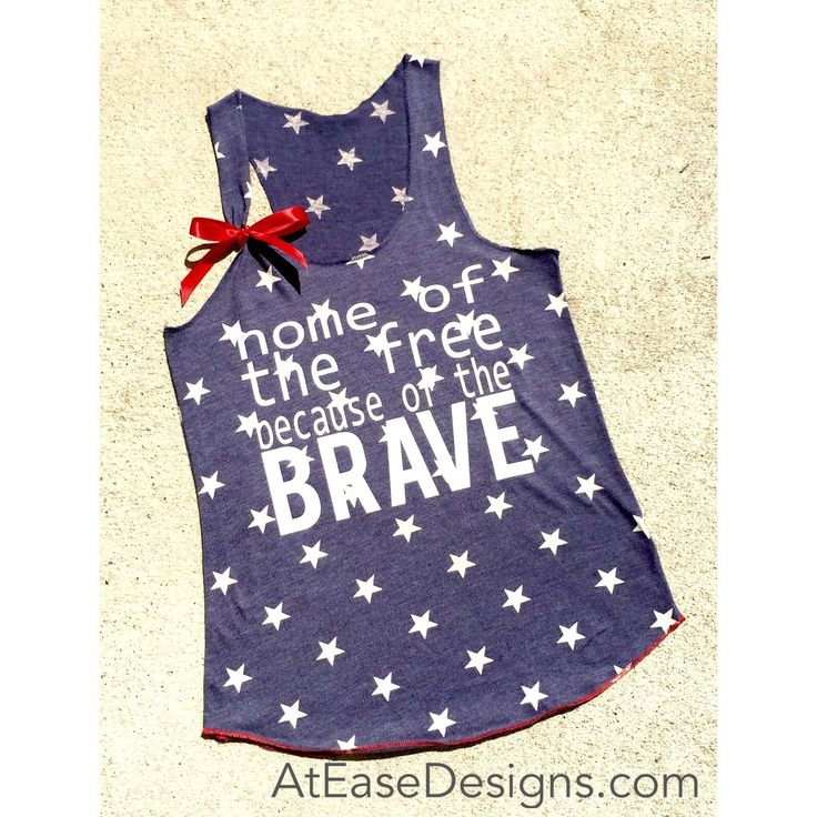 At ease designs! Best place to order all your military apparel and accessories with a cute touch!