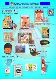 BKB KIT Juknis DAK BKKBN 2016 - Distributor & Suplier Pengadaan DAK BKKbN 2016: Juknis DAK BKKBN 2016 - PETUNJUK TEKNIS Penggunaan...