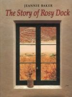 The Story Of Rosy Dock - INVASIVE SPECIES