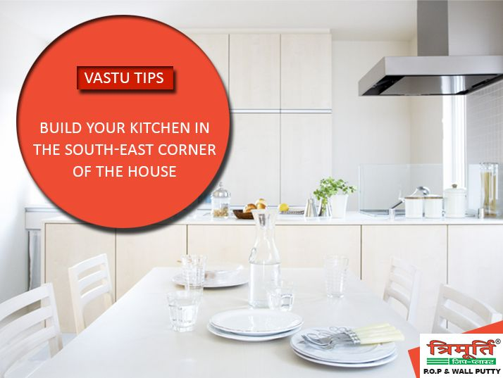 Vastu tips are really helpful while making your dream house #home #vastu_tips #house