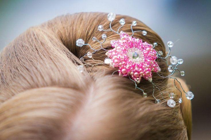 Украшение для волос для вечеринки в стиле Великий Гэтсби http://murrrk.ru/3.php