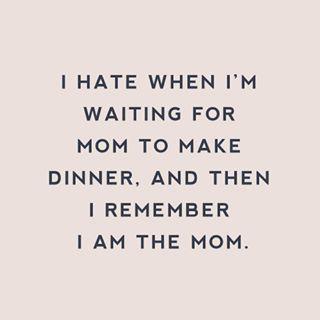 www.essentiallyorganizedlife.com #wheremymommy #imhungry #freezermeals