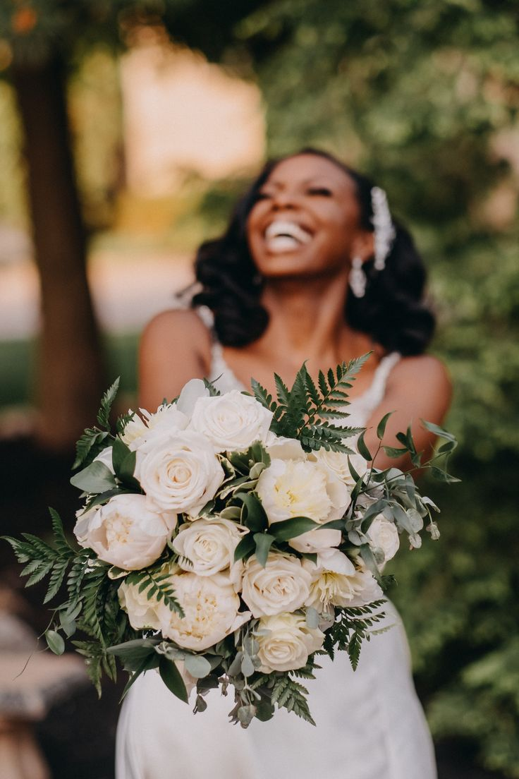 Brigalias Wedding Photography|South Jersey Wedding Venues ...