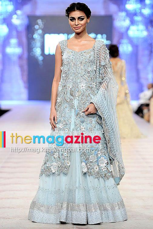 Fashion Show  Pakistan