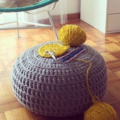 50 mejores imágenes de Cute Crochet en Pinterest | Ganchillo ...