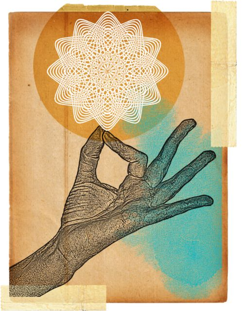 7 best Mudras images on Pinterest | Buddhism, Spirituality ...