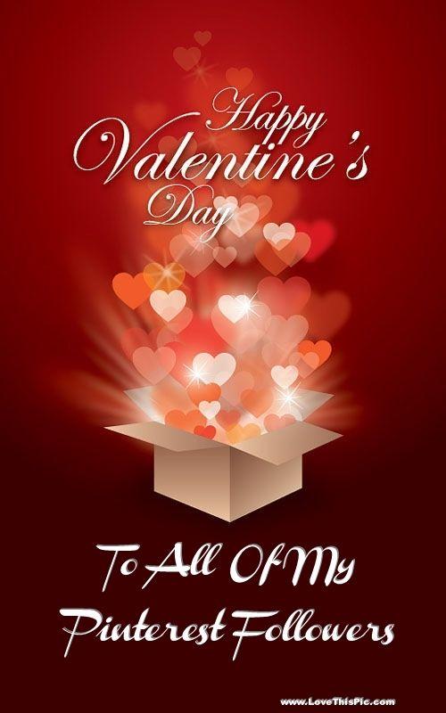 Happy Valentines Day!!!! I Love U All!!!! Hope.  TraumhochzeitPrinzessinnenModellGeschenke Zum ValentinstagFröhlicher Valentinstag  ZitateValentinstag ...