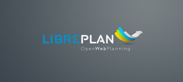 TYPE: Web software tools for production planning. SECTOR:  New technologies / Open Source. CONCEPT: Planning, resources management.
