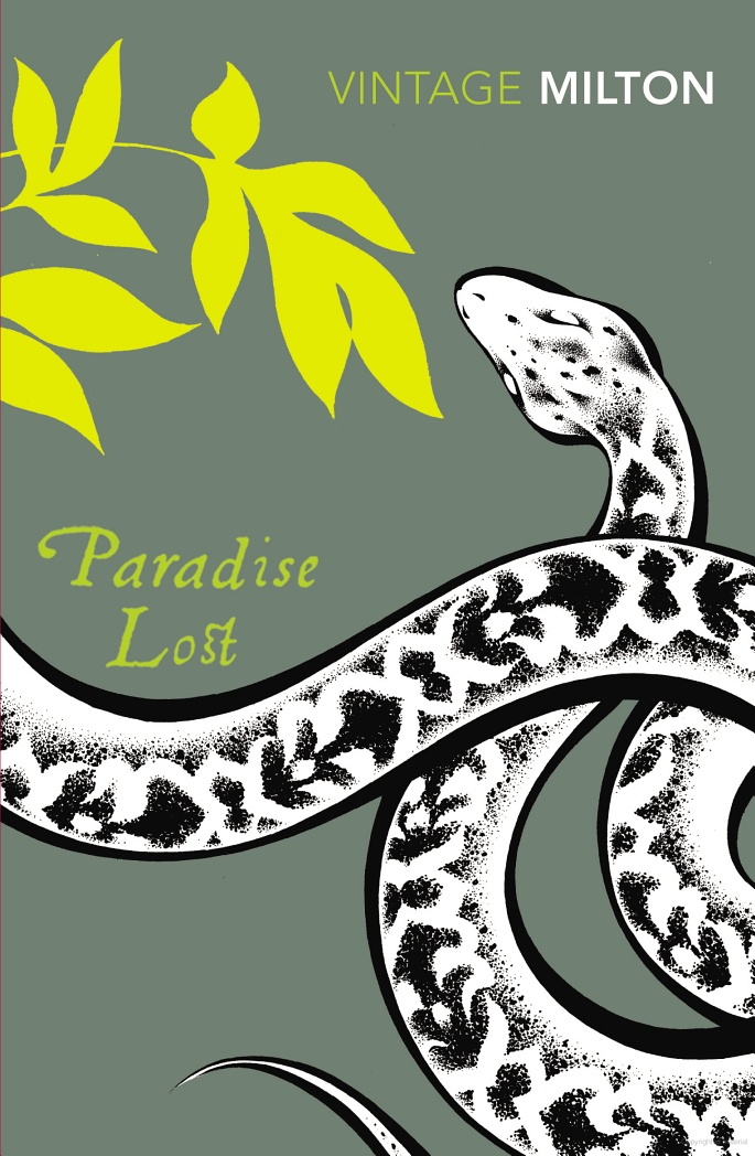 the best john milton paradise lost ideas lost  paradise lost by john milton this is one of my favorite books of all time