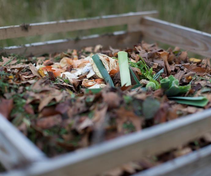 Best 25+ Homemade compost bin ideas on Pinterest | Diy compost bin ...