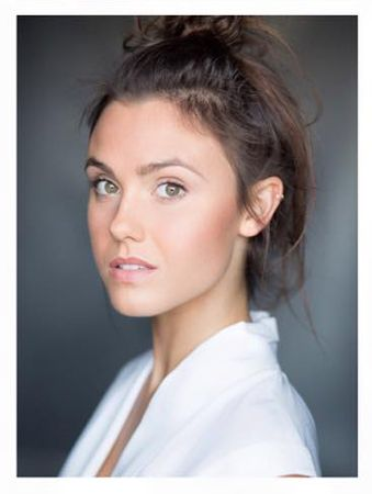 poppy drayton weight loss