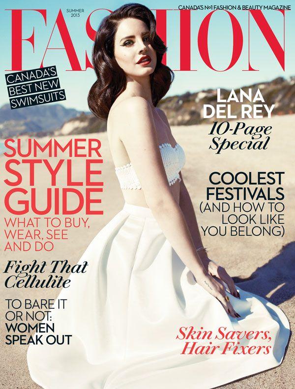 11 best fashion images on pinterest fashion magazine