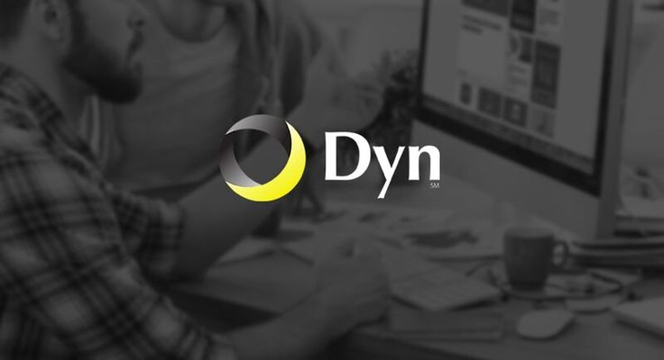 Case Study: How Dyn Leveraged Content to Increase MRR by 56% in Under a Year