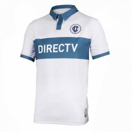 Club deportivo universidad catolica shirt for cheap