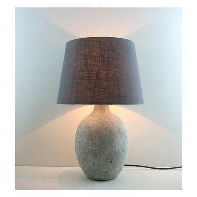 F63c112b535bd268030eefa51c07c54c concrete lamp cement jpg