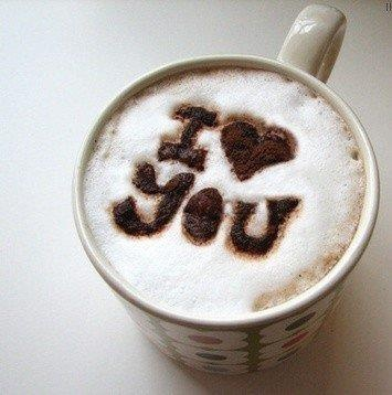 I love you. Caffè https://www.facebook.com/Liomatic