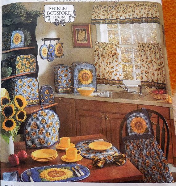 Home Decor Sewing Ideas: 189 Best Home Decor Sewing Patterns Images On Pinterest
